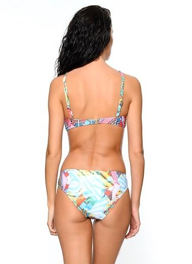 Bikini-Aquella